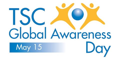 tsc global awarness day