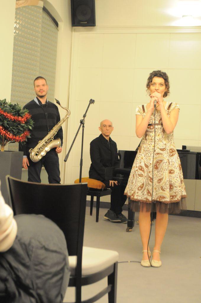 Vianočná-hviezda-svieti-pre-všetkých-2013-014.jpg